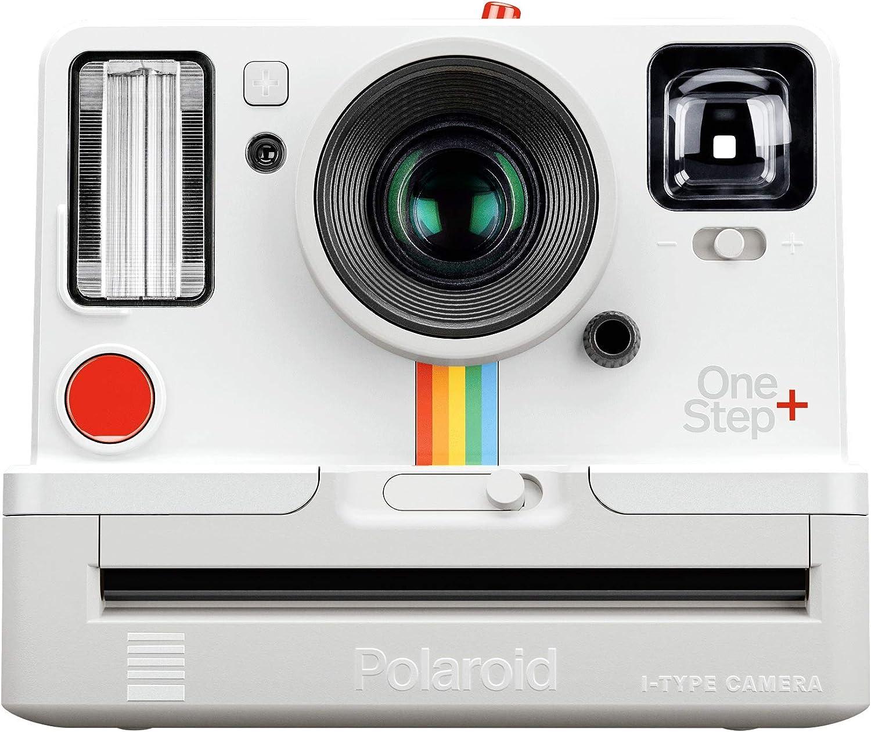 Polaroid Originals 9015 OneStep+: Amazon.es: Electrónica