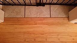 Amazon Com Freeman Pf18glcn 18 Gauge Cleat Flooring