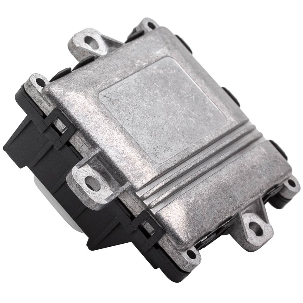maXpeedingrods Adaptive Xenon Headlight Drive Module for BMW E46 E90 E60 E61 E65 E66 E91 63127189312