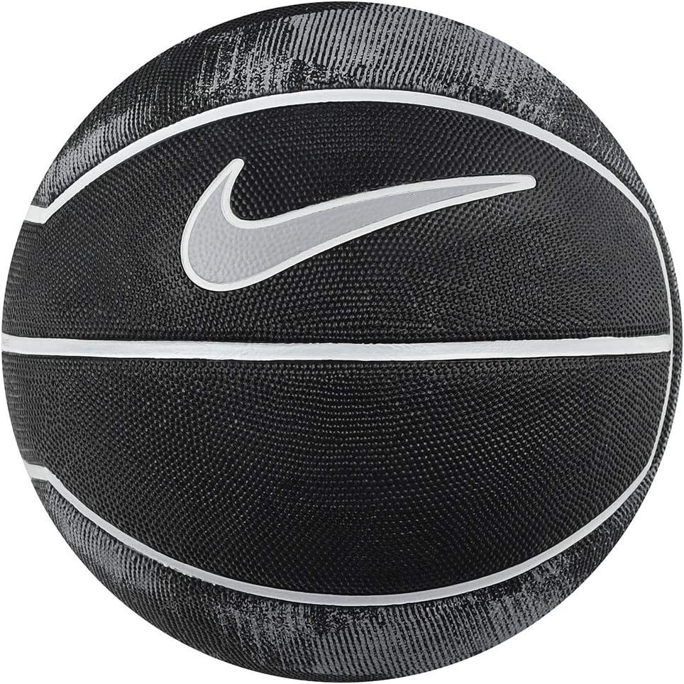 Nike Lebron James 07 Playground 4P NBA Lakers - Balón de ...