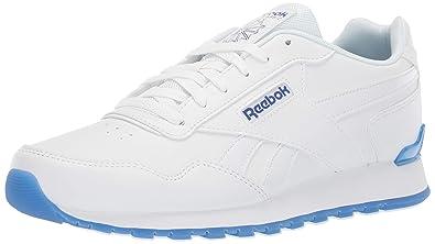 fbc68ca6b83 Reebok Men s Classic Harman Sneaker