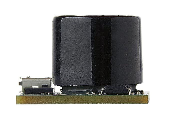 Ultraschall Entfernungsmesser Nrw : Ultraschall entfernungsmesser hrusb maxsonar ez0: amazon.de