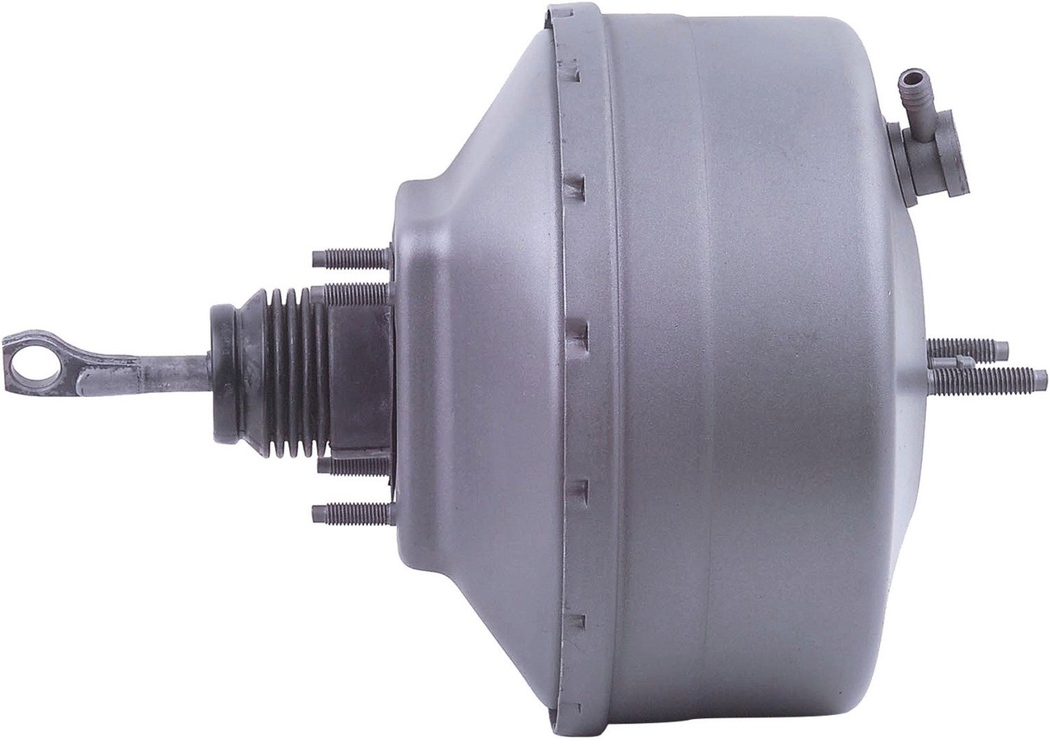 Remanufactured ACDelco 14PB4213 Professional Power Brake Booster Assembly