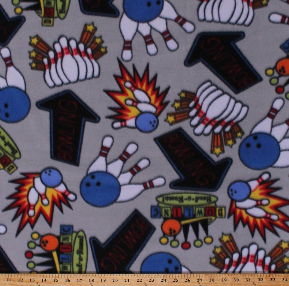 White Luxury Fleece Fabric 12A