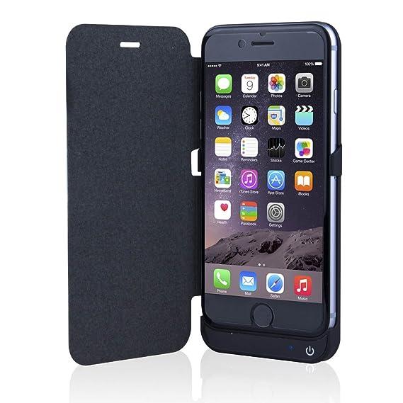 new concept 9083d 8f94a Amazon.com: iPhone 6 / 6s 4.7