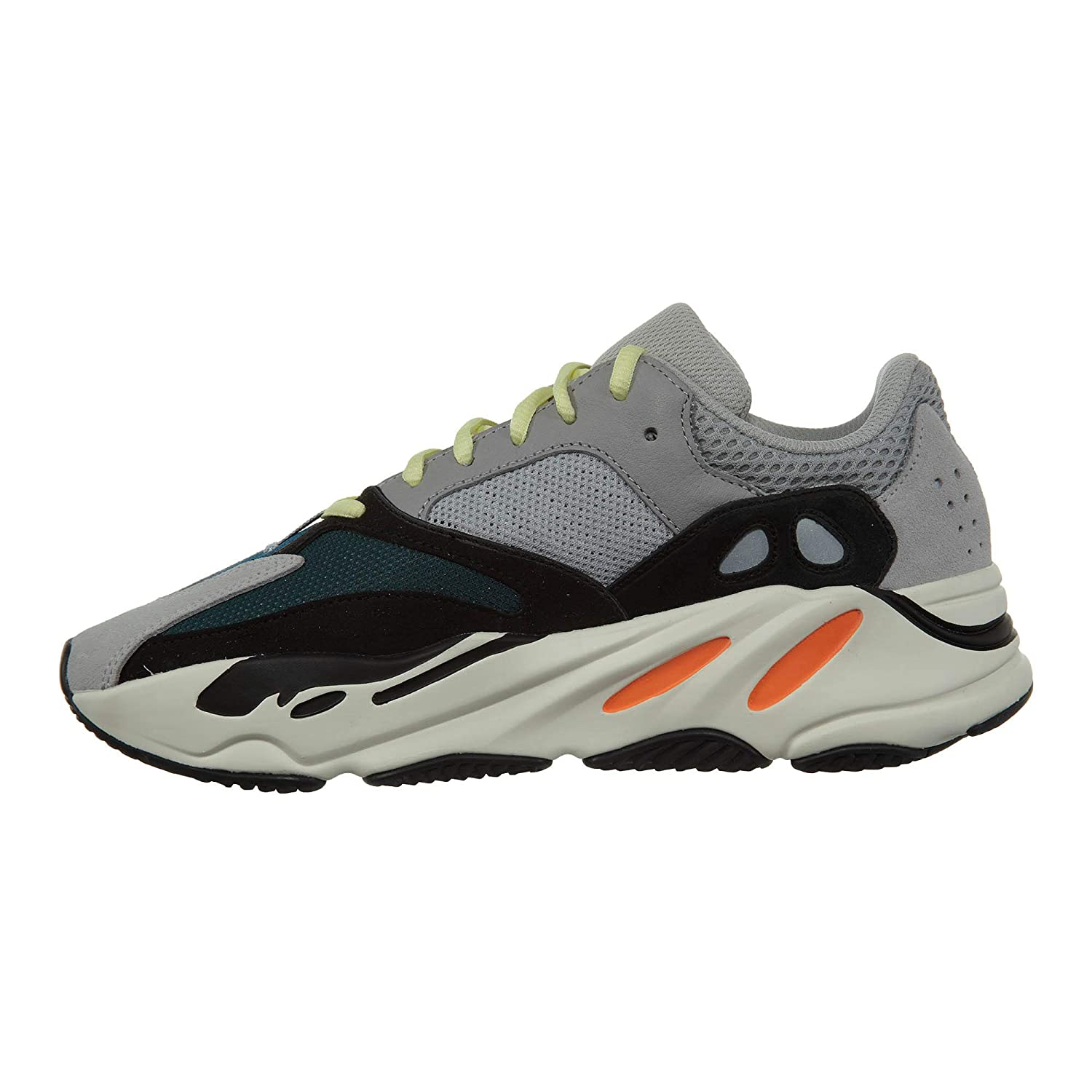615357b97d1 adidas Yeezy Boost 700 \Wave Runner Mens