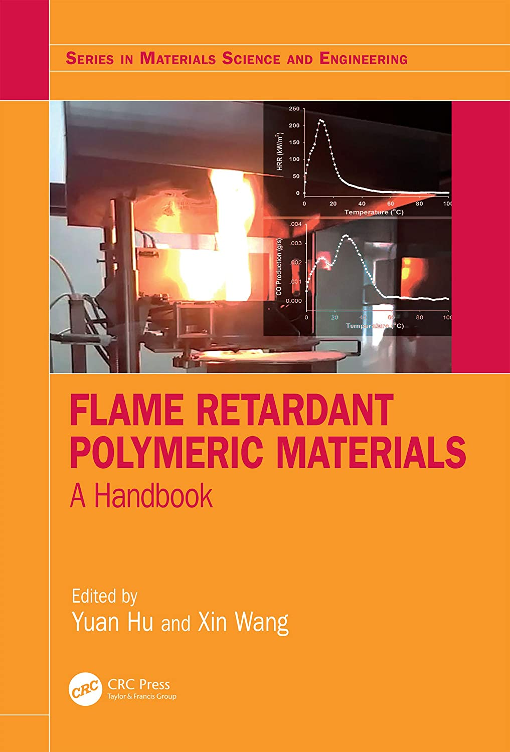 Handbook of engineering polymeric materials