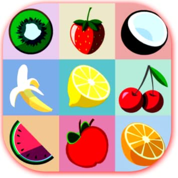 Amazon.com: Atrapa Frutas: Appstore for Android