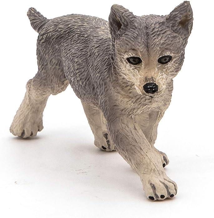 Top 10 Husky Puppy Desk Decor
