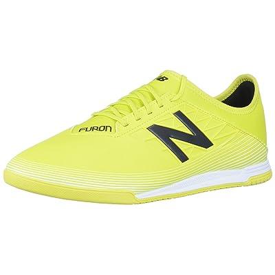 New Balance Men's Furon V5 Dispatch in Soccer Shoe | Soccer