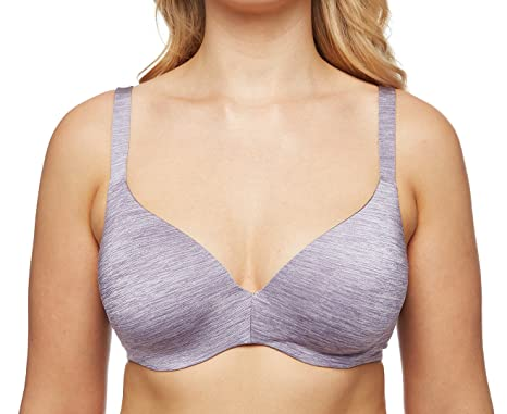 449827d739 Berlei Barely There Edit Contour Bra Dried Lavender  Amazon.com.au ...