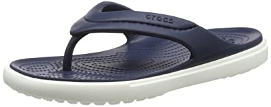 64f70396202cfa crocs Men s Citilane Flip Flops  Buy Online at Low Prices in India ...