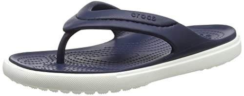 b5bde17b7bab crocs Men s Citilane Flip Flops  Buy Online at Low Prices in India ...