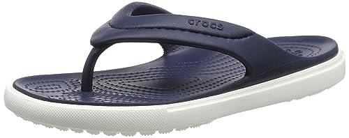 0f8023d6b crocs Men s Citilane Flip Flops  Buy Online at Low Prices in India ...