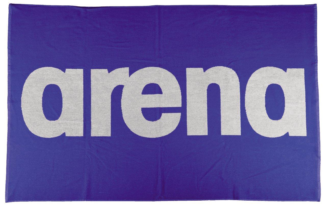 Arena Telo Mare Modello Handy, Unisex, Vari Colori Disponibili AREO1|#Arena 2A490