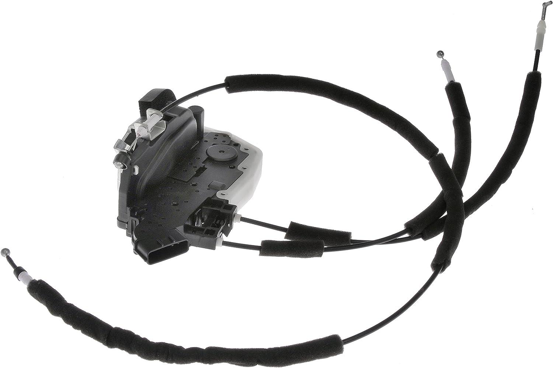 Dorman 937-246 Door Lock Actuator Motor