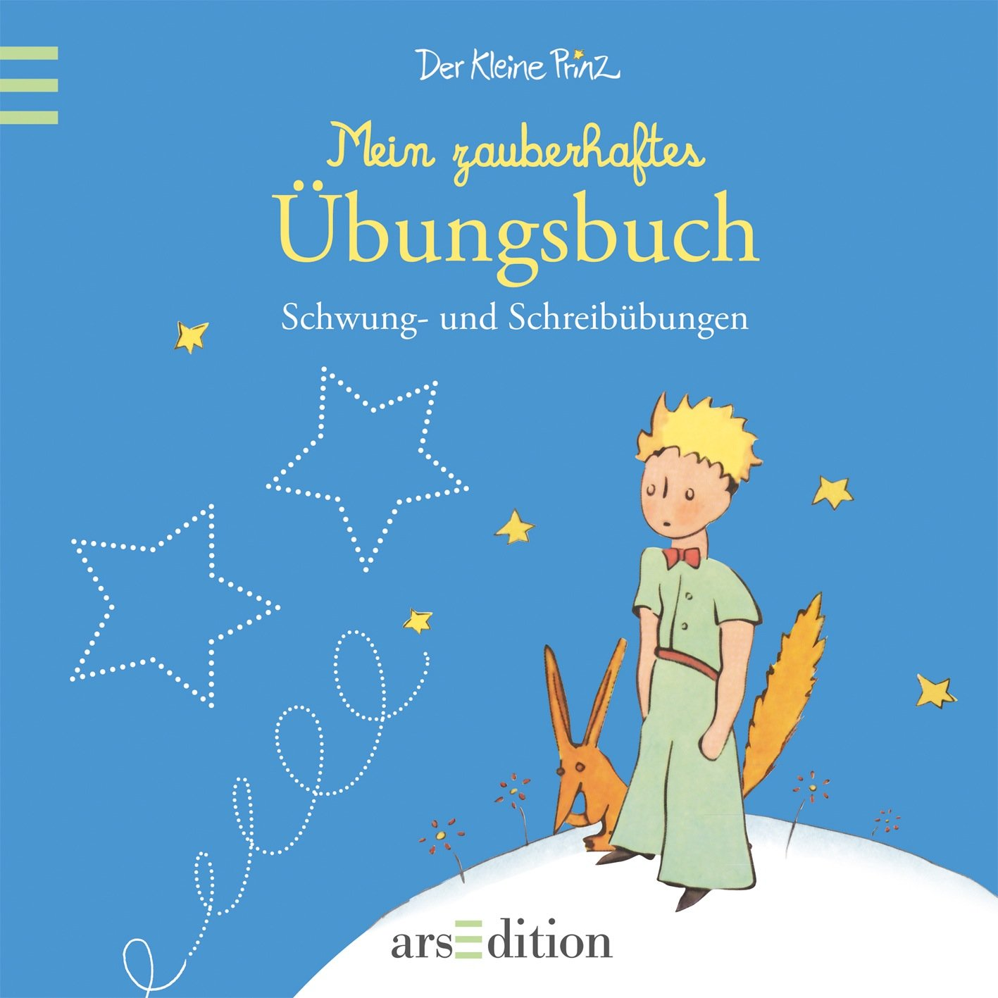der-kleine-prinz-mein-zauberhaftes-bungsbuch