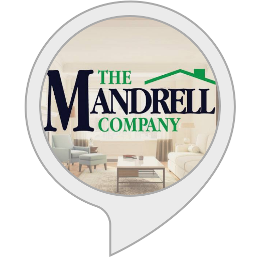 The Mandrell Company ()