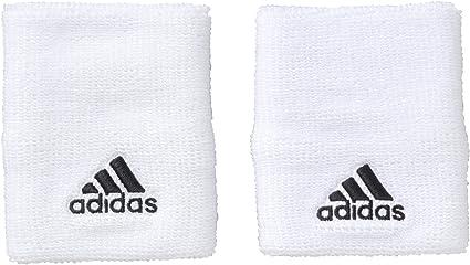 adidas Tennis Wristband Serre Poignet Homme