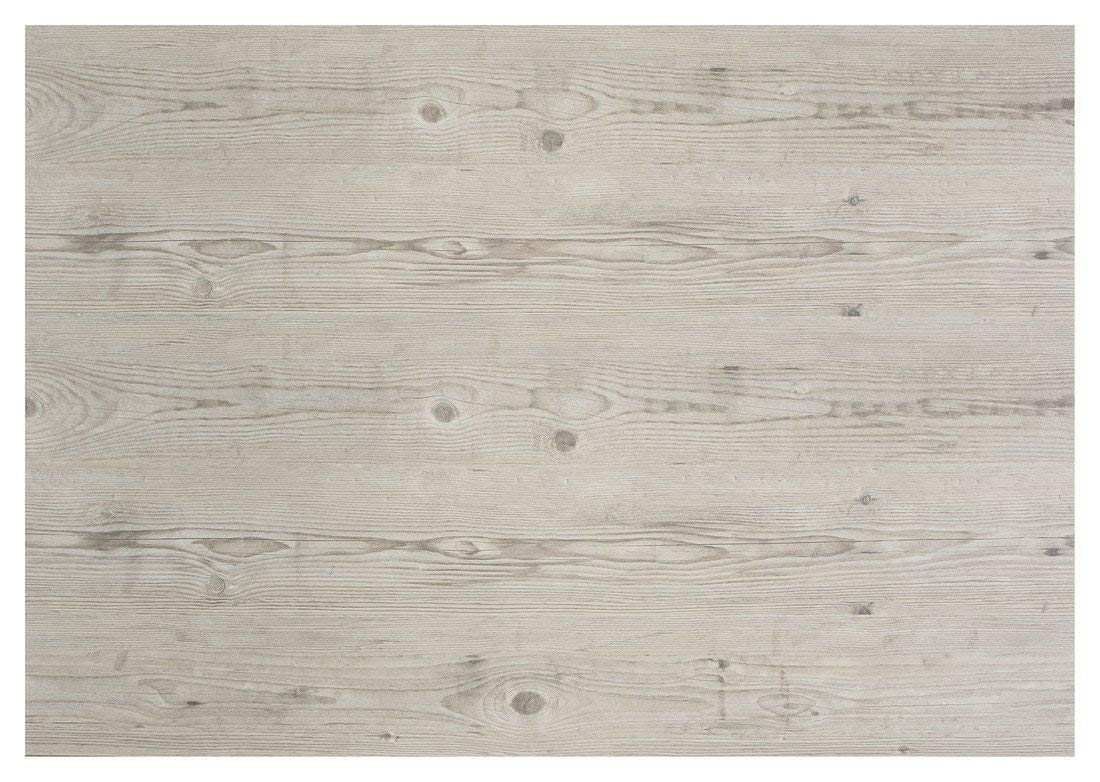 Berry Alloc Canadian Pine Laminate Flooring 8mm Heavy