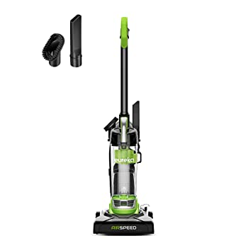 EUREKA NEU10AE4 Vacuum For Area Rugs