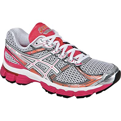 Buy asics gt 3000 womens Black > Up to OFF37% Discounted