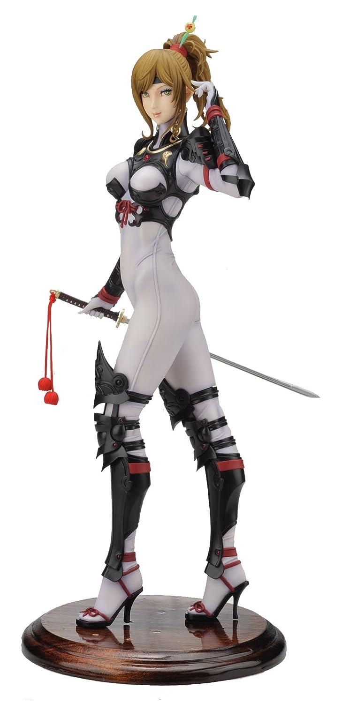 Hana gloss royal road die Shogun Kiriko Hattori Ninja Ver ...