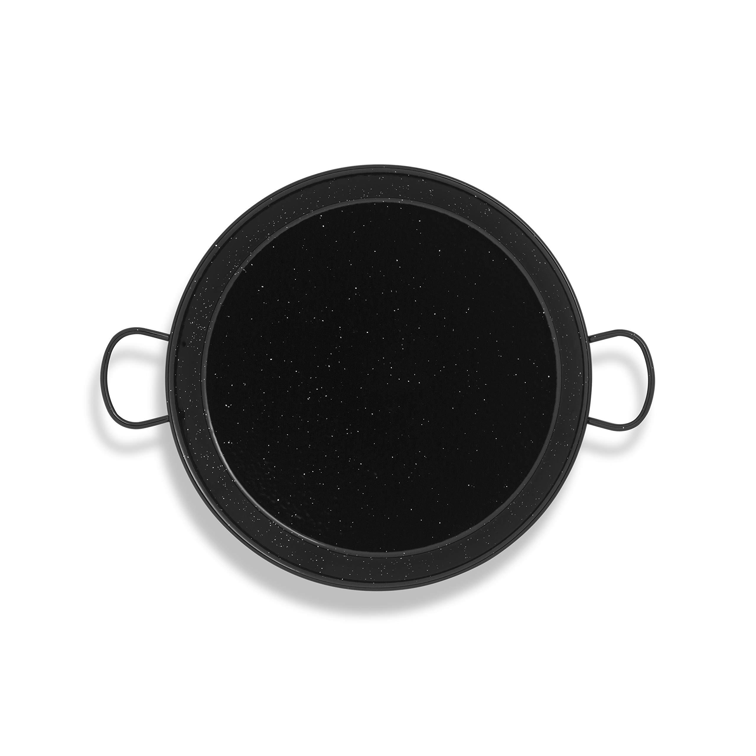 Metaltex - Paellera esmaltada 34 cm product image
