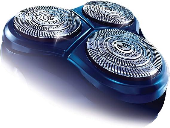 Philips HQ9/50 - Cabezales de afeitado: Amazon.es: Salud y cuidado personal