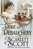 Duke of Debauchery