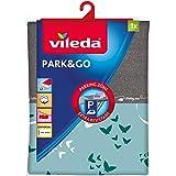 Vileda Viva Park&Go Ütü Masası Kılıfı, Universal Ebat