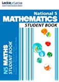 National 5 Mathematics Student Book (Student Book)