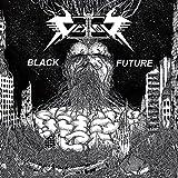 Black Future (Reissue)