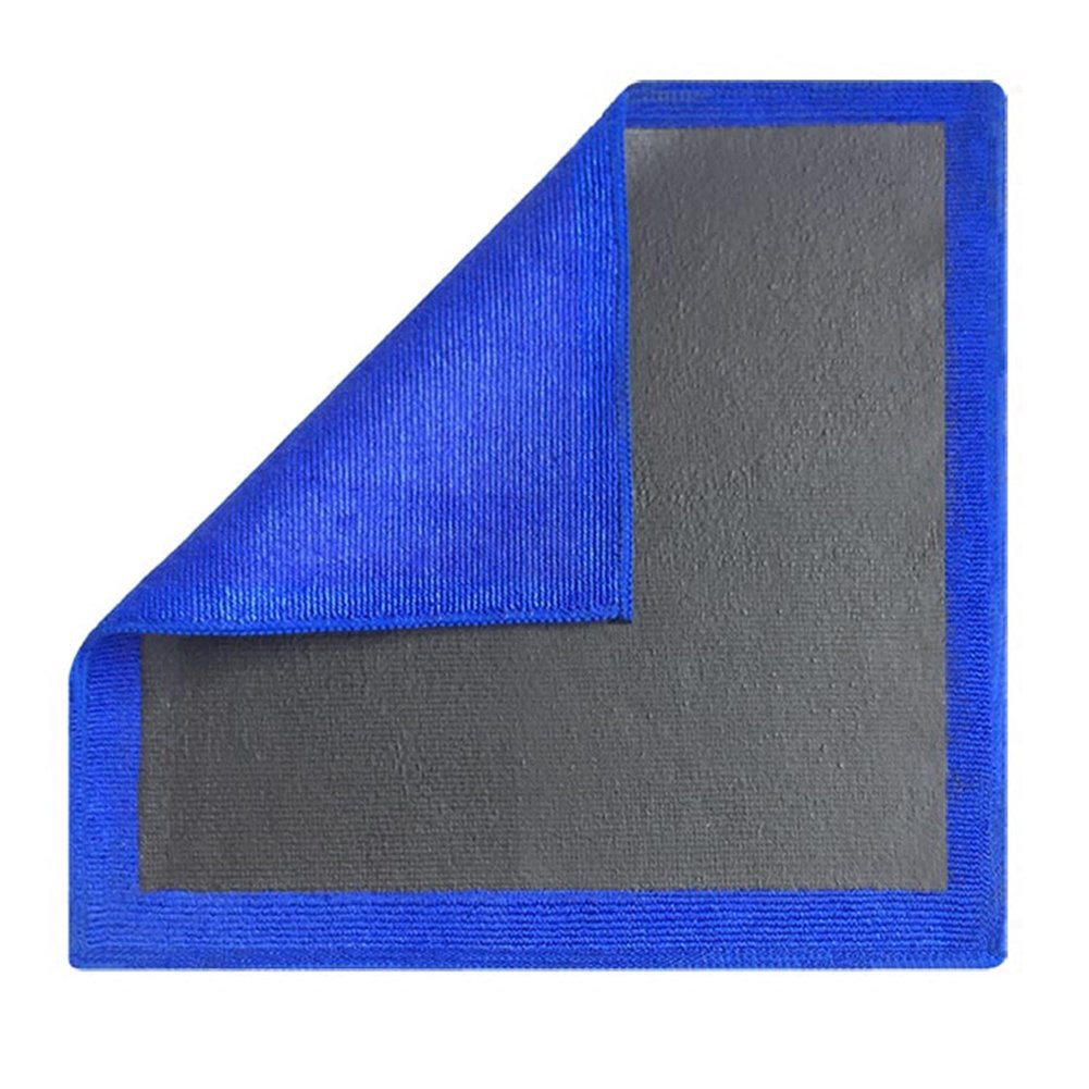 Amazon.com: MAARYEE Clay Towel Clay Bar Cloth Fine Grade Automotive ...