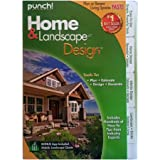 Amazon Com Home And Landscape Design Premium With NexGen