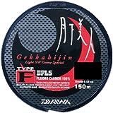 Daiwa(ダイワ) 月下美人ライン TYPE-F 150m