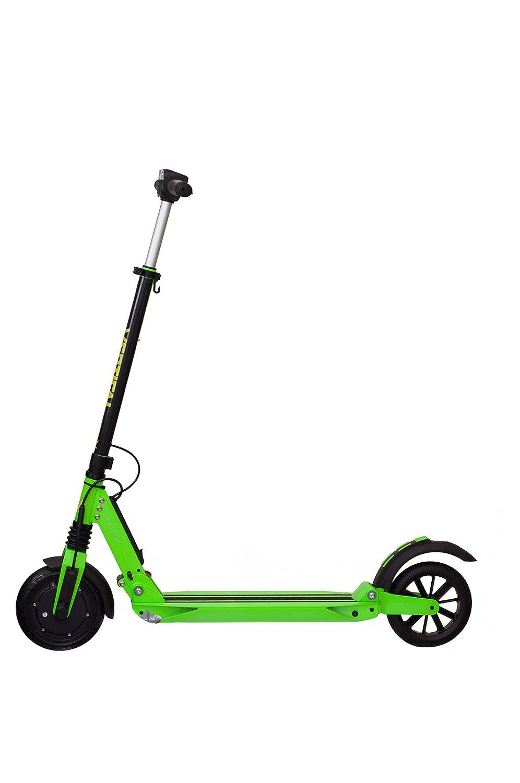 vertical Patinete etwow, patinete eléctrico para adultos ...
