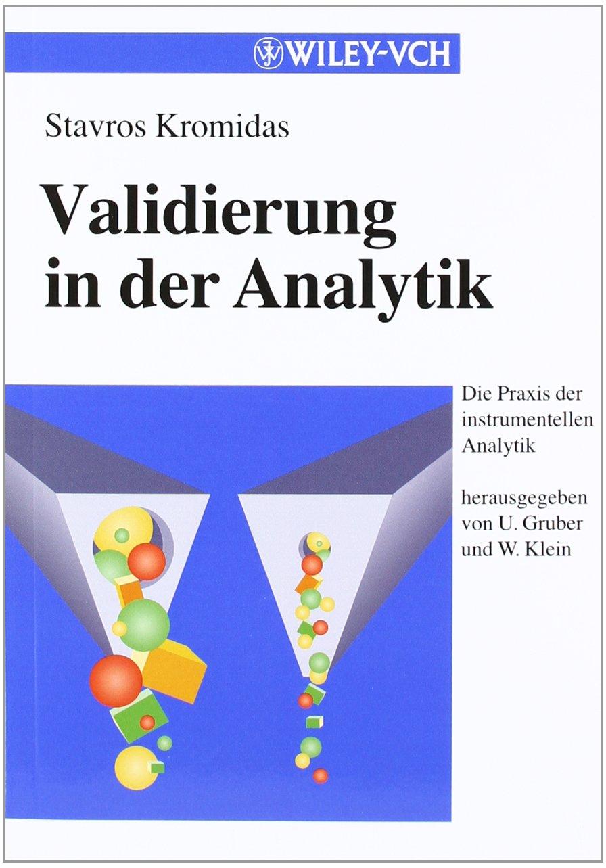 validierung-in-der-analytik-die-praxis-der-instrumentellen-analytik