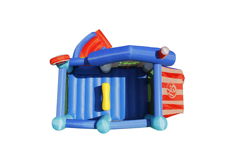 Gonfiabile Happy Store 9415 Happy Hop
