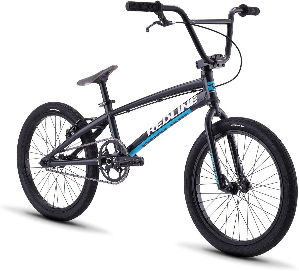 Redline Bikes Proline Pro XL 20 - Bicicleta de Carreras BMX ...