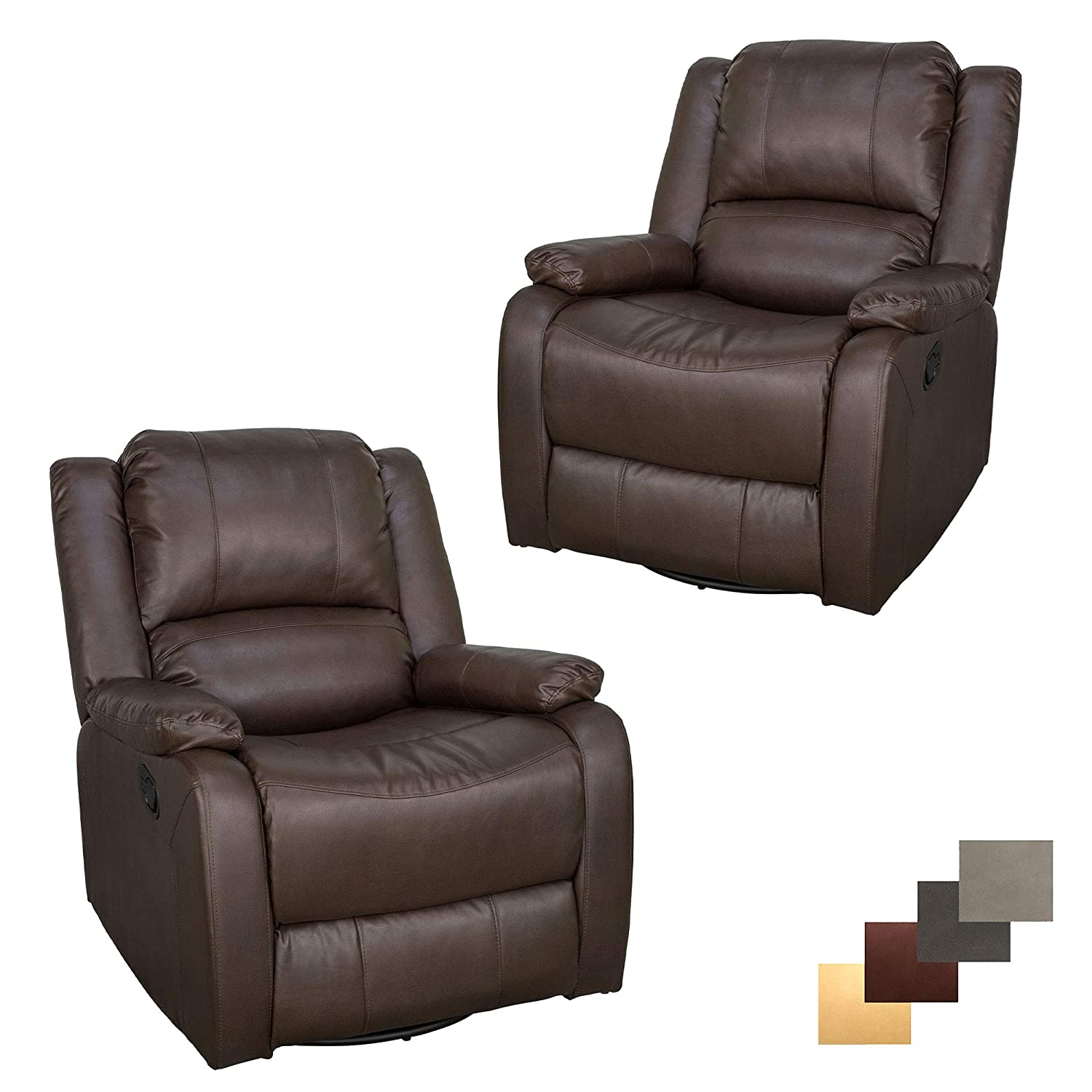 """Set of 2 