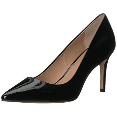 Amazon Brand - 206 Collective Women's Mercer Dress Pump: Shoes