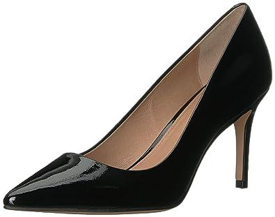 Amazon 206 Collective Womens Mercer Dress Pump Shoes