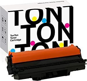 TonTon Remanufactured Imaging Drum Unit Replacement for HP 126A, CE314A Image Drum, CP1025nw, M275, M175nw, M176n, M177fw.