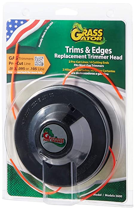 Top 10 Oster Nail Grinder Replacement Stones