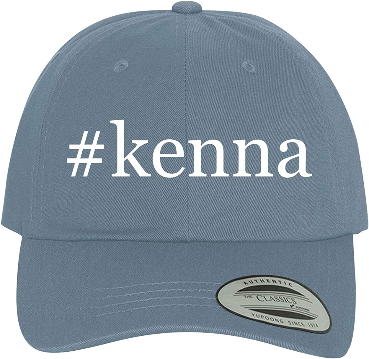 Comfortable Dad Hat Baseball Cap BH Cool Designs #Kenna