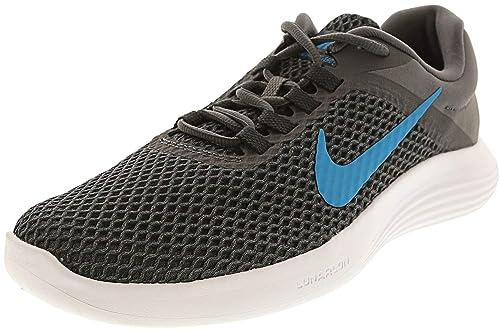 Nike Lunarconverge 2 - Zapatillas de Running para Hombre: Nike: Amazon.es: Relojes