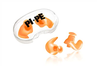 pi-pe kids ear plugs one size