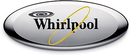 Whirlpool Genuine OEM W10545255 Range Thermal Fuse