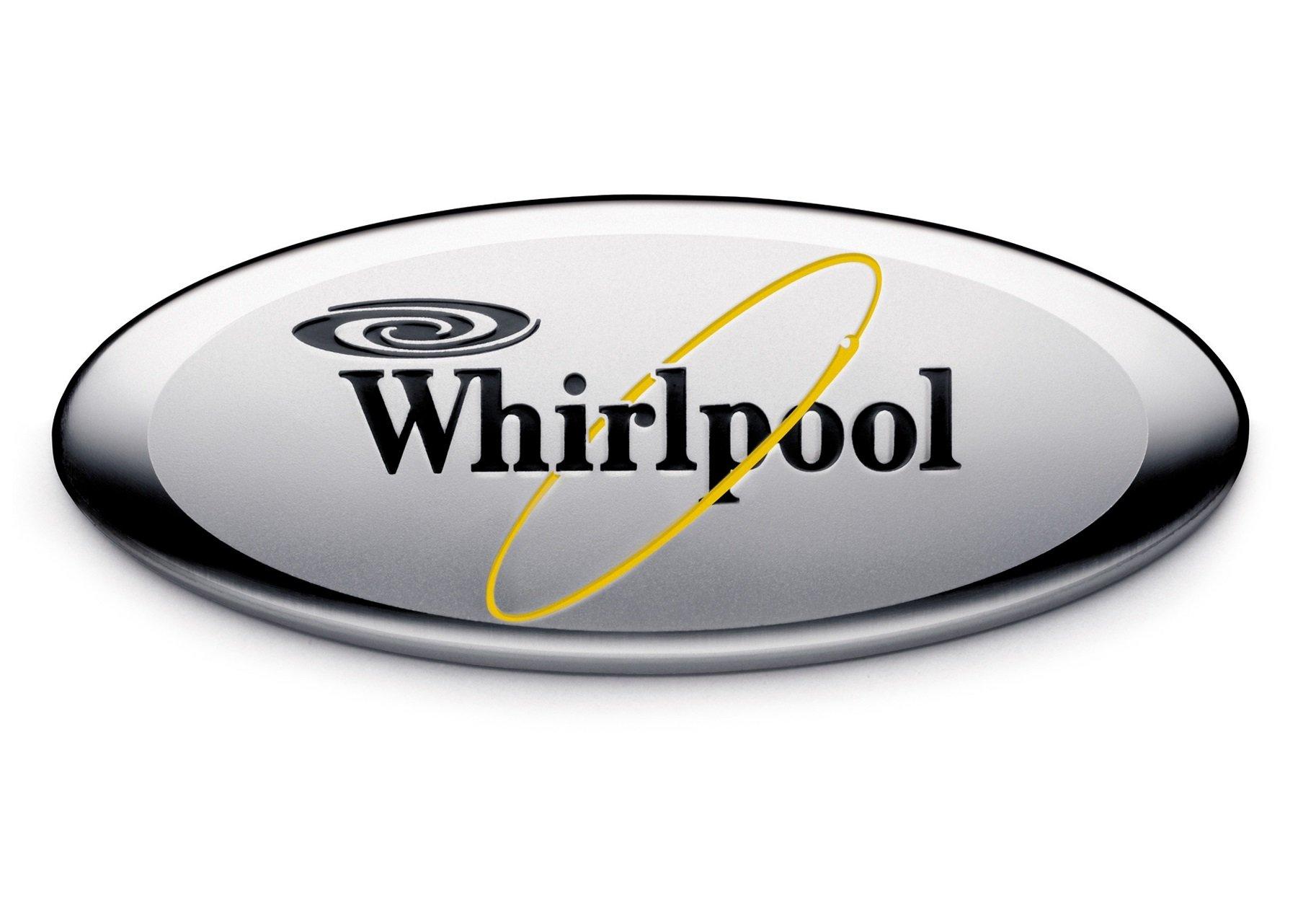 Whirlpool W10899966 Hose, gray by Whirlpool
